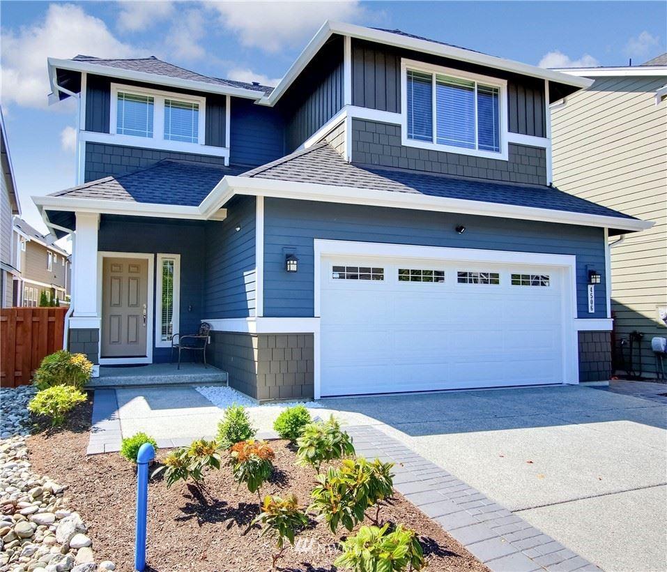 Photo of 4506 31st Avenue SE, Everett, WA 98203 (MLS # 1779698)