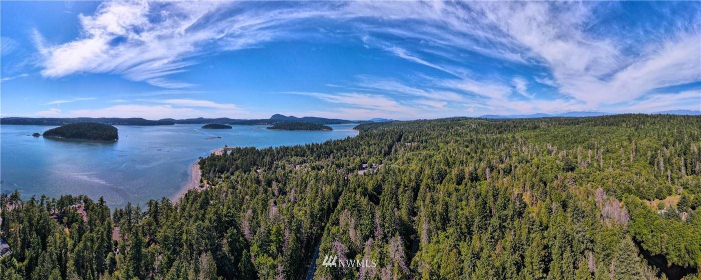 Photo of 0 Lone Tree Road, La Conner, WA 98257 (MLS # 1798698)