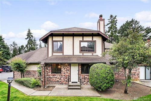 Photo of 817 144th Ave NE #B1, Bellevue, WA 98007 (MLS # 1620699)