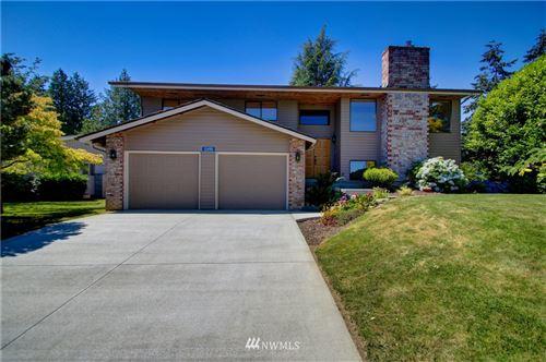 Photo of 12490 Eagle Drive, Burlington, WA 98233 (MLS # 1634699)