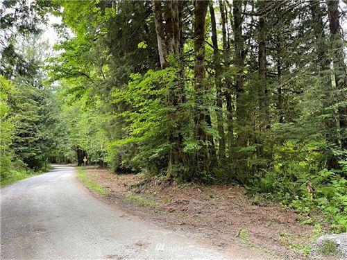 Photo of 0 Emerald Lane, Marblemount, WA 98267 (MLS # 1656699)