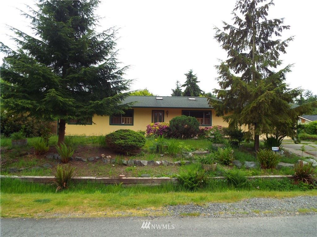 Photo of 5005 SW 314th Place, Federal Way, WA 98023 (MLS # 1777699)