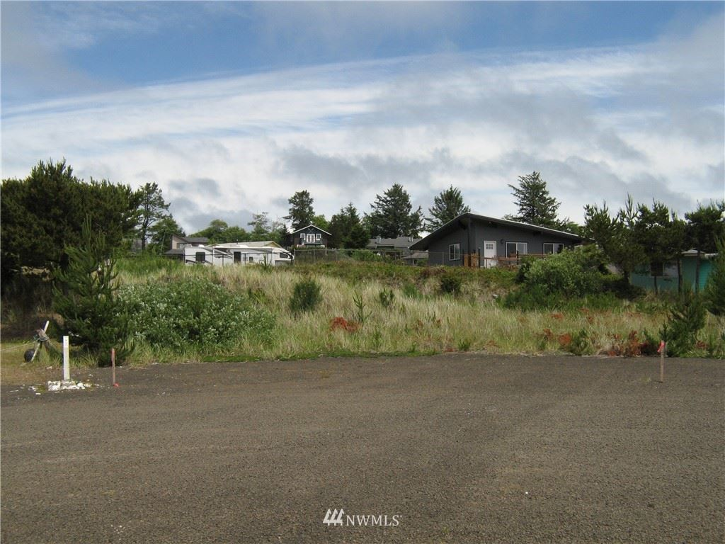 Photo of 811 345th Place, Ocean Park, WA 98640 (MLS # 1791699)