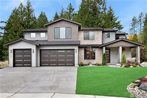 Photo of 227 234th  (Lot 3) Place SE #3, Bothell, WA 98021 (MLS # 1418700)
