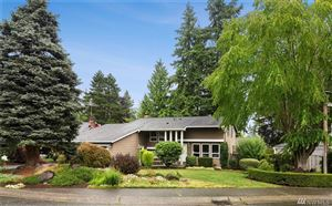 Photo of 9212 NE 139th Street, Kirkland, WA 98034 (MLS # 1489700)