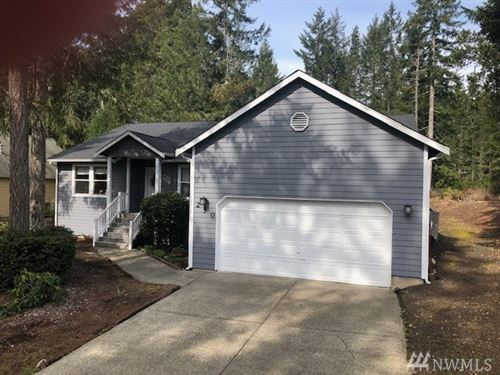 Photo of 250 E Michelle Dr, Union, WA 98592 (MLS # 1519700)