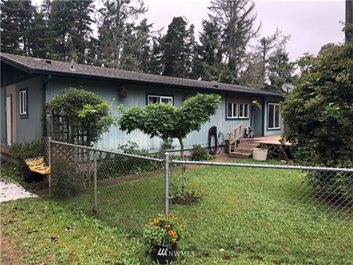 Photo of 24023 V Lane, Ocean Park, WA 98640 (MLS # 1668700)