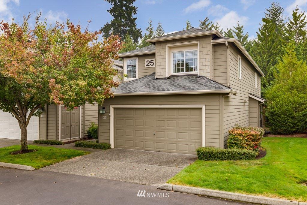 1430 W Casino Road #253, Everett, WA 98204 - MLS#: 1654700