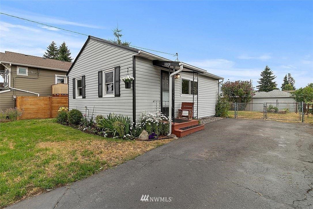 11008 4th Avenue S, Seattle, WA 98168 - #: 1797700