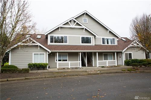 Photo of 264 W Maberry Dr #202, Lynden, WA 98264 (MLS # 1542701)