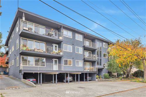 Photo of 1422 NW 63rd Street #204, Seattle, WA 98107 (MLS # 1840701)