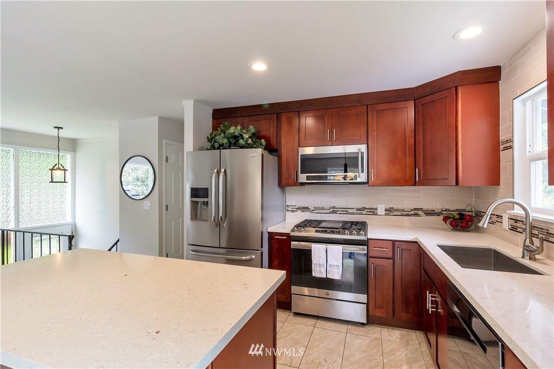 Photo of 7842 130th Avenue NE, Kirkland, WA 98033 (MLS # 1778701)