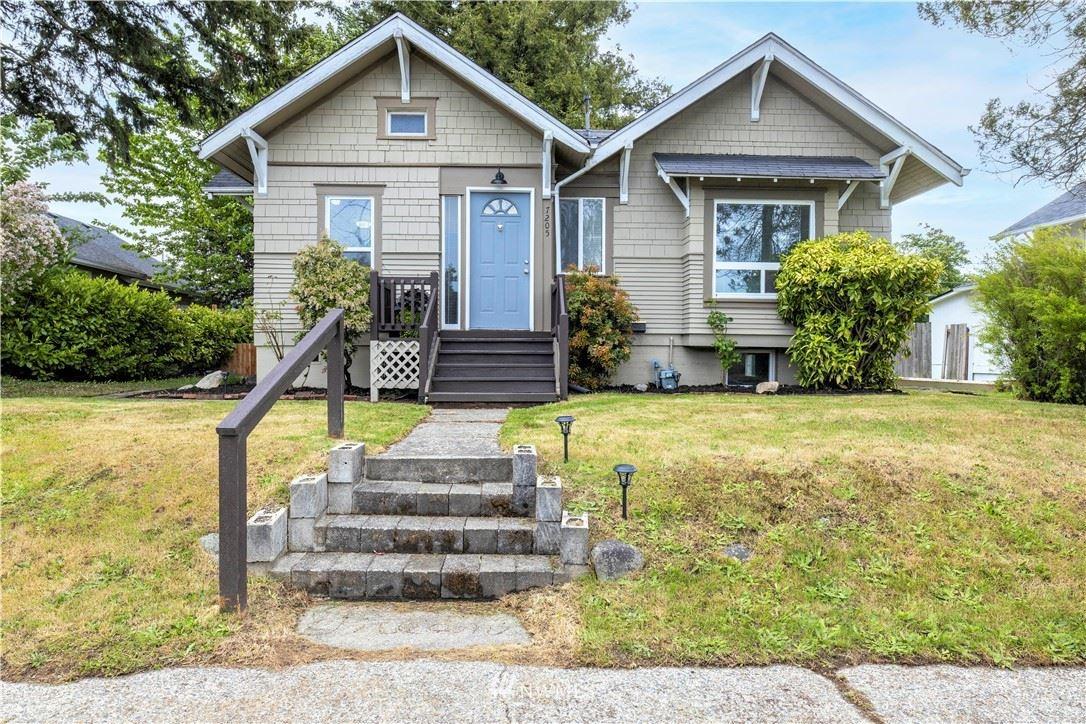 7205 Fawcett Avenue, Tacoma, WA 98408 - #: 1782701