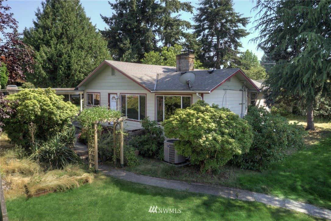 1719 N Narrows Drive, Tacoma, WA 98406 - #: 1799701