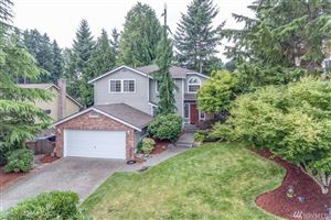 Photo of 13813 177th Place NE, Redmond, WA 98052 (MLS # 1484702)
