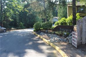Photo of 16528 23rd Ave SE #D1, Bothell, WA 98012 (MLS # 1520702)