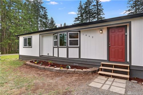 Photo of 1892 190th Ave SW, Lakebay, WA 98349 (MLS # 1586702)