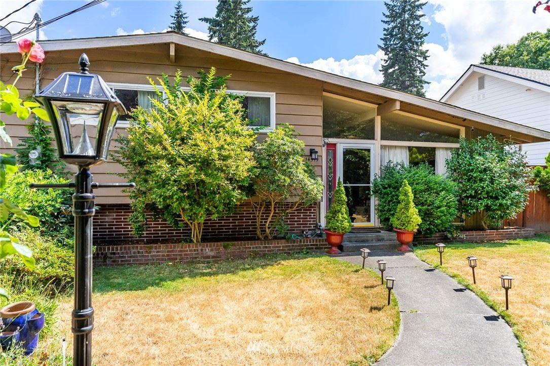 14519 SE 14th Street, Bellevue, WA 98007 - #: 1812702