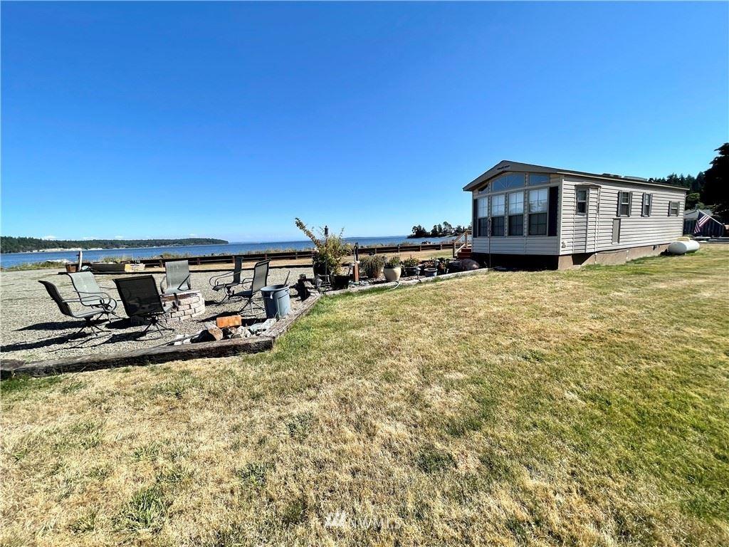 181 Portage Way, Port Hadlock, WA 98339 - #: 1835702