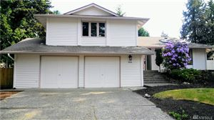 Photo of 32216 40th Place SW, Federal Way, WA 98023 (MLS # 1294703)