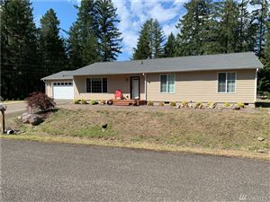 Photo of 291 E Shamrock Dr, Shelton, WA 98584 (MLS # 1504703)