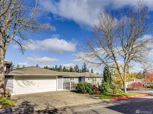 Photo of 4449 Providence Point Place SE, Issaquah, WA 98029 (MLS # 1534703)