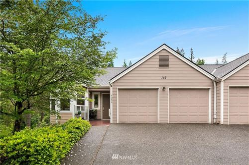 Photo of 4359 Providence Point Place SE #2612, Issaquah, WA 98029 (MLS # 1613703)