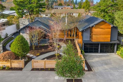 Photo of 2215 40th Avenue E, Seattle, WA 98112 (MLS # 1695703)
