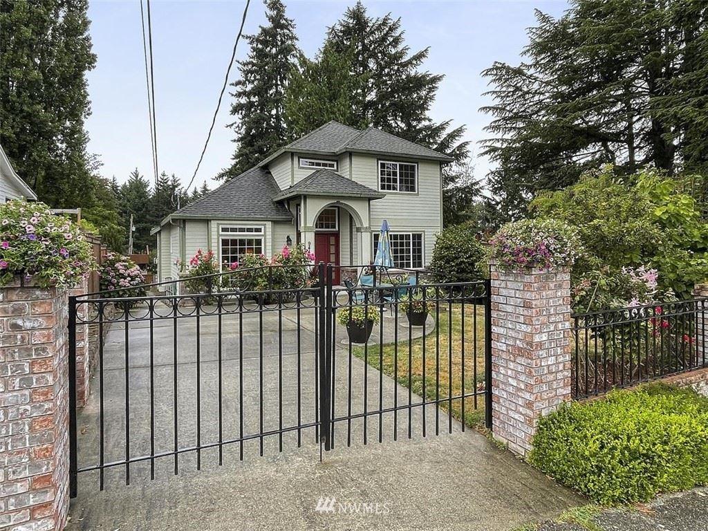 9447 36th Avenue SW, Seattle, WA 98126 - #: 1821703