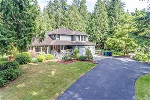 Photo of 18037 NE 138th Place, Redmond, WA 98052 (MLS # 1444704)