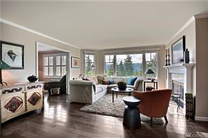 Photo of 4225 Providence Point Dr SE #2096, Issaquah, WA 98029 (MLS # 1480704)