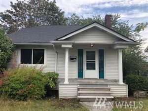Photo of 3218 25th Ave S, Seattle, WA 98144 (MLS # 1519704)