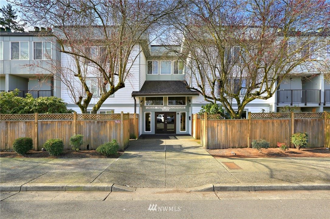 13717 Linden Avenue N #326, Seattle, WA 98133 - MLS#: 1566704