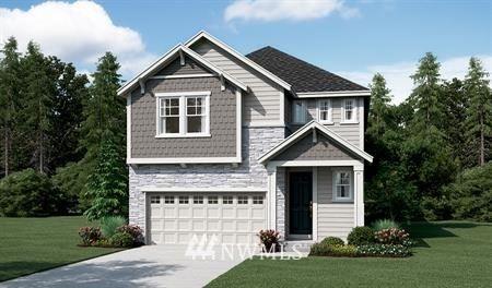8456 27th St Ct E, Edgewood, WA 98371 - #: 1570704