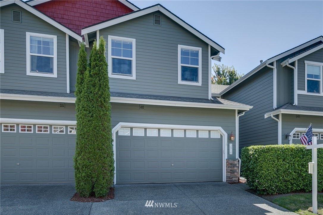 3816 209th Place SW, Lynnwood, WA 98036 - #: 1836704