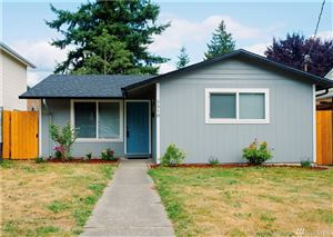 Photo of 5510 21st Ave S, Seattle, WA 98108 (MLS # 1486705)