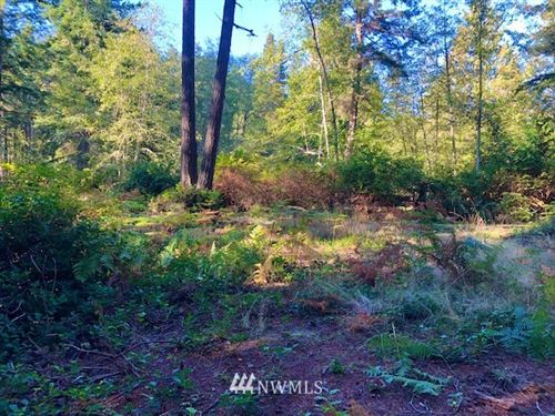 Photo of 0 Reef Net Road, Friday Harbor, WA 98250 (MLS # 1674705)