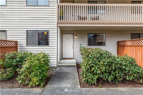 Photo of 325 NE Kettle Street #106, Oak Harbor, WA 98277 (MLS # 1747705)