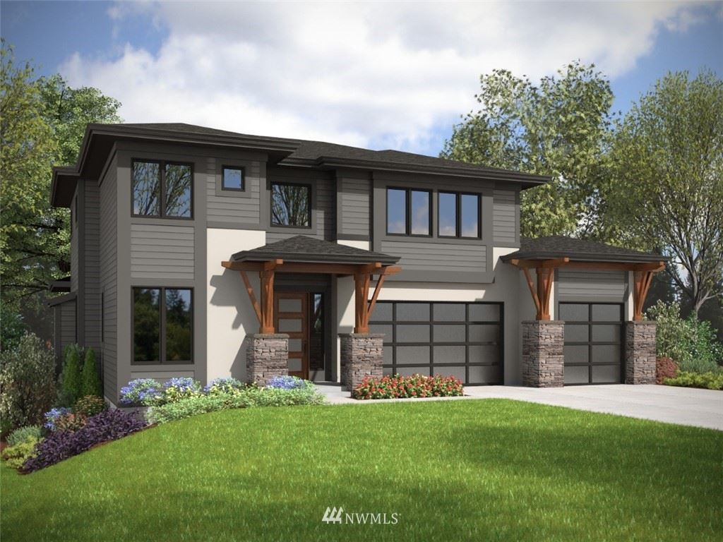 24308 7th Place W, Bothell, WA 98021 - #: 1562705