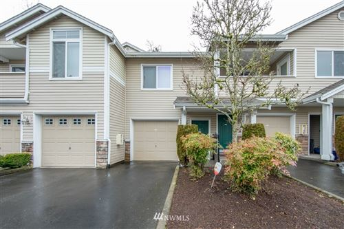 Photo of 15806 18th Avenue W #D202, Lynnwood, WA 98087 (MLS # 1732706)