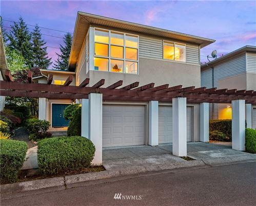 Photo of 2773 124th Avenue SE, Bellevue, WA 98005 (MLS # 1769706)