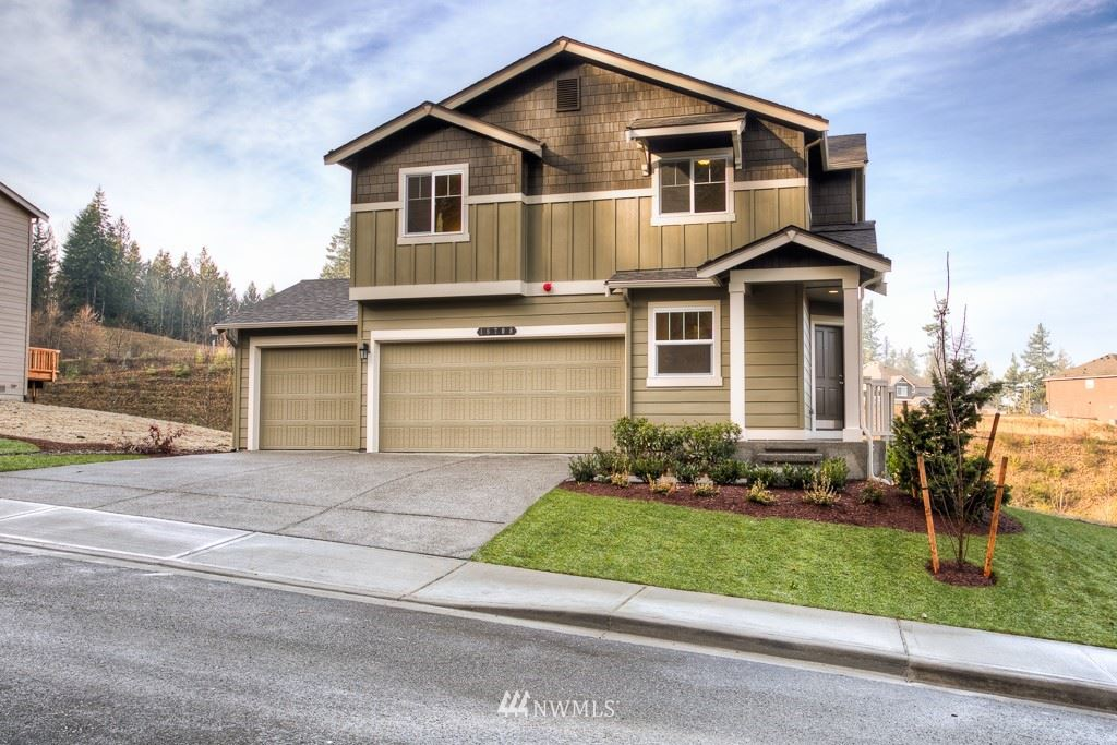 221 169th Place SW, Bothell, WA 98012 - #: 1780706