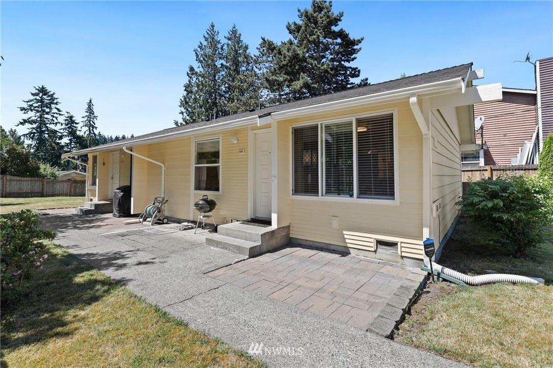2026 74th Street SE, Everett, WA 98203 - #: 1795706