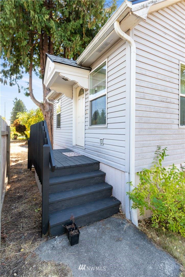 1108 S Stevens, Tacoma, WA 98405 - #: 1839706