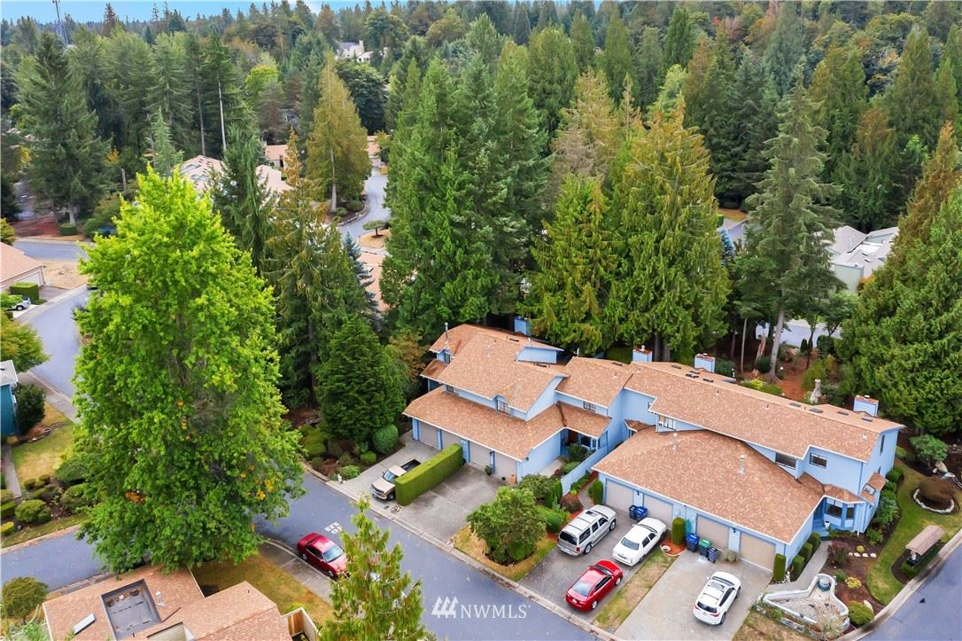 25419 213th Place SE #60, Maple Valley, WA 98038 - #: 1843706