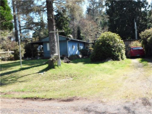 Photo of 2008 195th St, Long Beach, WA 98631 (MLS # 1578707)