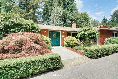 Photo of 219 131st Place NE, Bellevue, WA 98005 (MLS # 1780707)