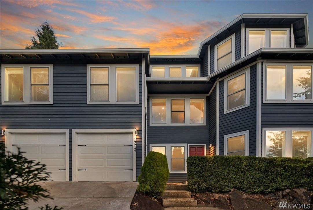 13234 116th Ave NE, Kirkland, WA 98034 - MLS#: 1554707