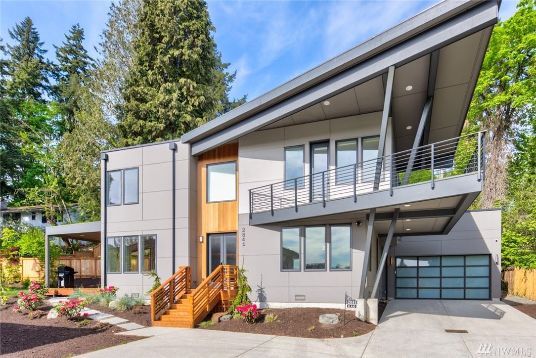2841 Bellevue Wy SE, Bellevue, WA 98004 - MLS#: 1595707
