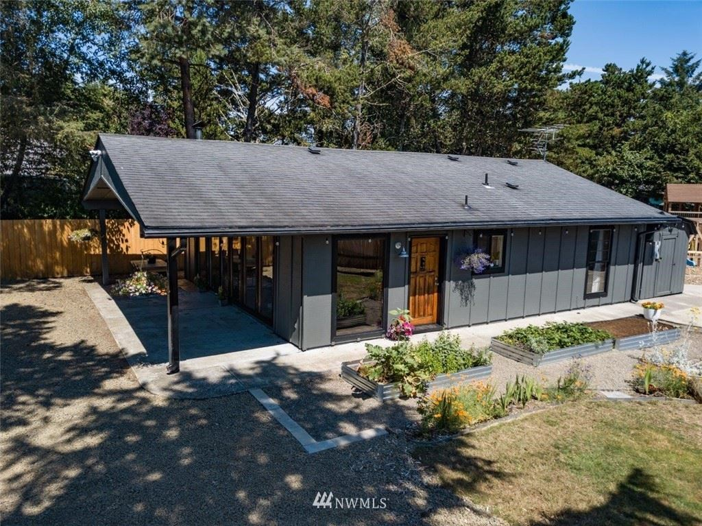 Photo of 30907 O Place, Ocean Park, WA 98640 (MLS # 1808707)